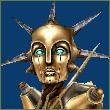 Аватар для Саня Зеленов